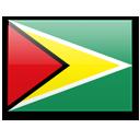 Гвиана
