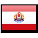 Таити (Французская Полинезия)