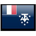 Французские Южные Территории