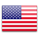 США Объединение малых удаленных островов