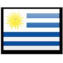 Уругвай