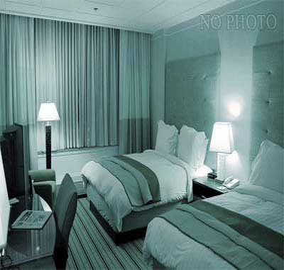 Alacati Rose Hotel *