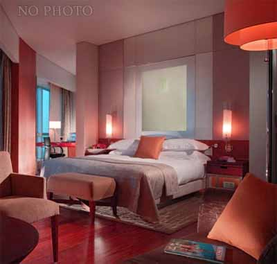Lai Ming Hotel **