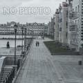 AB Arago Apartments
