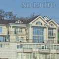 Apartment Krymskaya 34