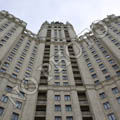 Апартаменты на Толстого