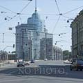 Apartment Van Hecke
