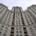 Apartment na Radischeva