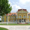 BMF Hostel Budapest