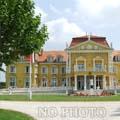 Budapest Center House