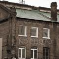 Casa del Gelsomino
