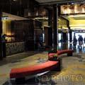 Fairtours Hotelschiff 3 Theodor-Heuss-Brucke
