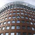 Hotel Le Rocher Algiers
