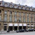 Kaplan Apartement