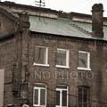 Sluice apartment Amsterdam