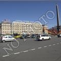 Bad Neustadt/Rhon