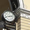 Bodrum-Ortakent