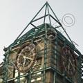 Lisbon-Paco De Arcos