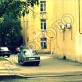 Lisbon-Turcifal