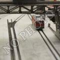 Bucharest-Otopeni