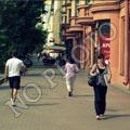 Zhuravlyovo