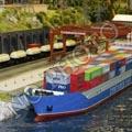 Bushehr