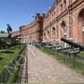Chang-hua City