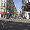 Korolevu