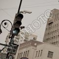 Petropavlovsk