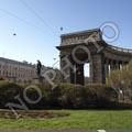 Sibiu - Bazna
