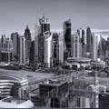 Viana Castelo