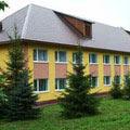 Chaykovsky