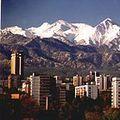 Almaty