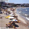 Crete-Hersonissos