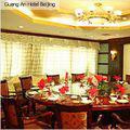 Guang'an
