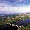 Puerto Ordaz