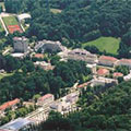 Rogaska Slatina