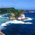 Tinian