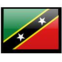 Невис и Сент-Китс