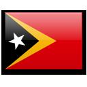 Тимор-Лешти