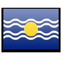 Британская Вест-Индия
