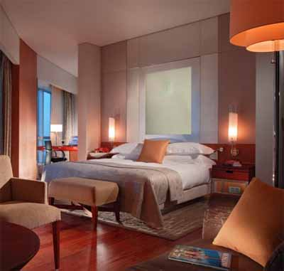 2 Bedroom Apartment - Borough Walk Superior 509