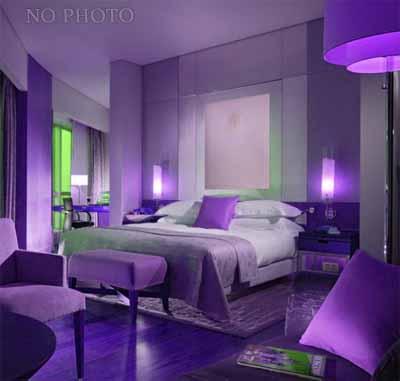 2 Bedroom Apartment In Londinium Tower Superior 12