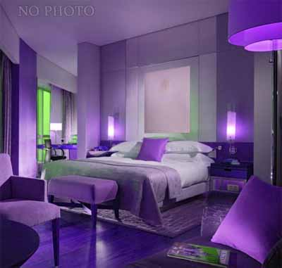 CD Accommodation Bed & Breakfast Cambridge ***