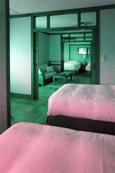 Giant Serviced Apartments
