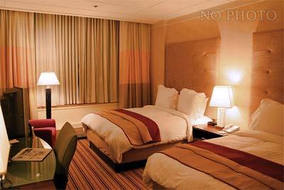 Hotel Katia Afetes **