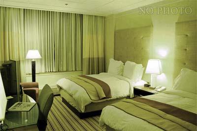 Quality Hotel Vasteras ***