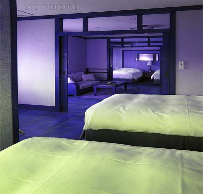 Sanvita Hotel **