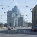 Alie Street by BridgeStreet