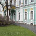 Apartment Ischeykina